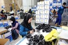 کمیته امداد کردستان برای بیش از 2هزار نفر شغل ایجاد کرد