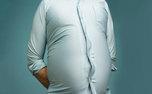سرطان مری در کمین افراد چاق
