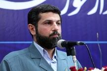 همکاری وزارت نفت و خوزستان به توسعه متوازن استان کمک می کند