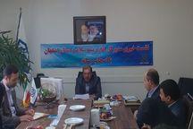 همپوشانی بیمهها در اصفهان کاهش یافت