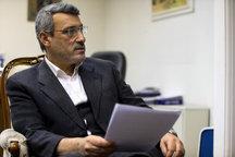 تاکید بعیدینژاد بر خودداری از هرگونه شتابزدگی در اعلام مواضع رسمی