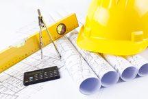 مهندسان جوان زیربنای توسعه و آبادانی را فراهم میکنند