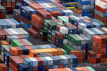 صادرات غیرنفتی ایران به ۵۵ میلیارد دلار میرسد