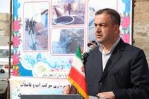 فرماندار میانه: امنیت مهمترین دستاورد انقلاب است