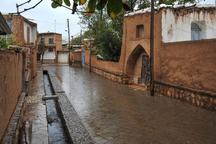 طرح هادی گردشگری محور توسعه روستاهای سمنان می شود