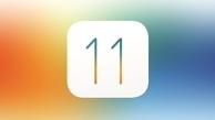 آشنایی با 4 ویژگی احتمالی iOS 11