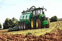120 میلیارد ریال تسهیلات به کشاورزان دزفول پرداخت شد