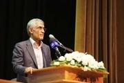 استاندار فارس: گام های خوبی برای توسعه استان برداشته شده است