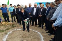 اجرای 9 طرح بهداشتی درمانی در گتوند آغاز شد