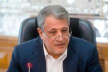 انتخاب 2 گزینه نهایی تصدی شهرداری تهران حزبی نبود