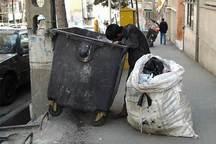 خطر جدی ایدز و هپاتیت در کمینِ کودکانِ زبالهگرد است