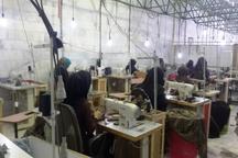 ایجاد سه هزار فرصت شغلی در بافق پیش بینی شد