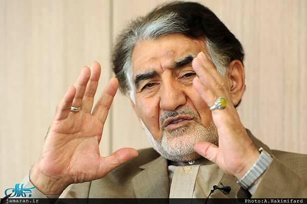 تجارت ایران و عراق با ریال و دینار است، نه دلار