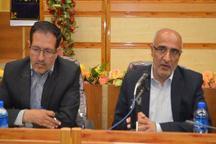 معاون استاندار فارس: هیچکس نباید با صندوق رای قهر کند