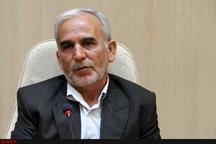 اصلاح طلبی در لایه های مختلف قم نفوذ دارد  پیروزی اصلاح طلبان قم در انتخابات شورای شهر بعید نیست