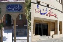 بیمارستان های امام خمینی(ره) و شفای فلاورجان، مراکز ارجاع معین غرب اصفهان شدند