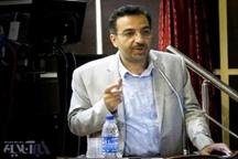 استانداردهای طب انتقال خون در بیمارستانهای کردستان افزایش یافته است