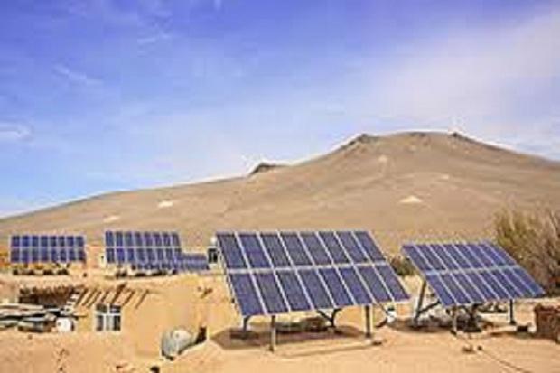 سه منطقه عشایری گچساران وباشت به آبگرمکن خورشیدی مجهز شد