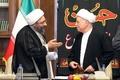 تفاوت هاشمی رفسنجانی با آملی لاریجانی!؟