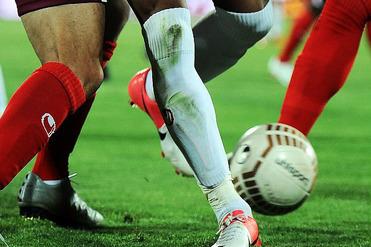 نتایج تمام بازی های هفته 29 لیگ برتر فوتبال+ تصاویر و حواشی