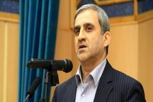 راه اندازی شورای عالی معادن برای نخستین بار در گیلان