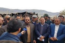 دولت به اهتمام مجلس در طرح تفکیک وزارت صمت امیدوار است