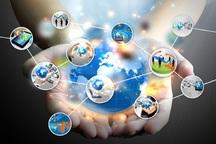 دستگاه های اجرایی ملزم به همکاری با پارک علم و فناوری هستند