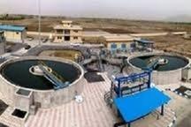 مشکل کمبود آب واحدهای صنعتی شهرک صنعتی نظرآباد برطرف میشود