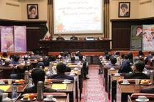 رسالت روابط عمومی حفظ اعتماد دو طرفه مسئولان و دولت است