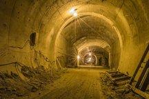 شهردار کرج: عملیات اجرایی مترو 2 هفته آینده آغاز می شود