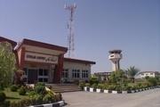 مسیر پروازی گرگان - رشت - تبریز فعال شد