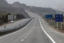 پل حرمک زاهدان از فردا بسته میشود