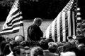 توهم ترامپ و سقوط امپراتوری آمریکا