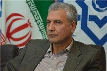 تهاجم ناکام به دموکراسی و ثبات در ایران