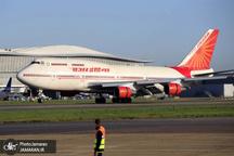 تنش میان اسلام آباد و دهلی نو هواپیماهای هندی را زمین گیر کرد/ پروازهای بین المللی به دنبال مسیرهای جایگزین