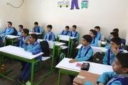 آخرین جزییات درباره امتحانات دانشآموزان در خوزستان