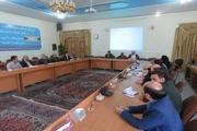 مقابله با جنگ اقتصادی دشمن تکرار حماسه سوم خرداد است