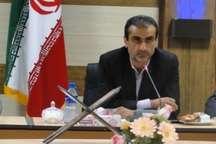 فرماندار لاهیجان: زمینه نشاط بیشتر مردم برای حضور حداکثری در انتخابات فراهم شود