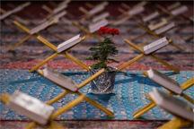 6500 مددجوی آذربایجان غربی آموزش فرهنگی و دینی دریافت کردند