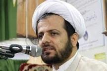 امام جمعه اهرم: معرفی قدس بعنوان پایتخت رژیم صهیونیستی توهین به جهان اسلام است