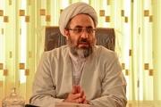 فرهنگ ایثار و شهادت در ایران اسلامی ریشههای عمیق دارد