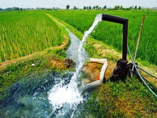 کشاورزان آستارا در مدیریت منابع آب همکاری کنند