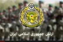 نقش بی بدیل ارتش در پیروزی انقلاب اسلامی
