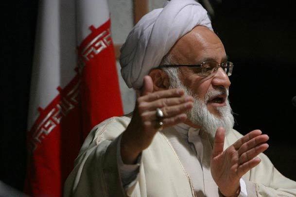 مصباحی مقدم :روز قدس بیعت با آرمان های امام خمینی است