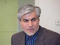 خبر ویژه/ تکذیب انتصاب دکتر عادلی در سازمان میراث فرهنگی