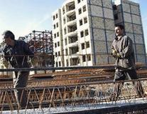 پرداخت وام برای ساخت خانه بهتر از وام خرید است
