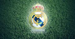 هزینه 30 میلیون یورویی رئال مادرید برای مدافع پورتو