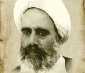 اعتراف اندیشمندان اهل سنت به نقش وحدت آفرین«الغدیر»