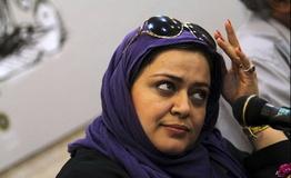 اعتراض یک بازیگر به انتشار عکس شخصی اش