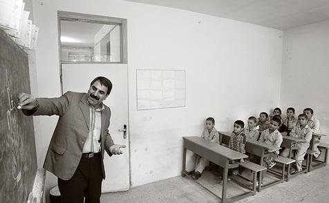 معلمان بالای ۶ سال سابقه، مشمول طرح رتبهبندی میشوند